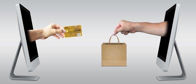 nákupy přes net.jpg