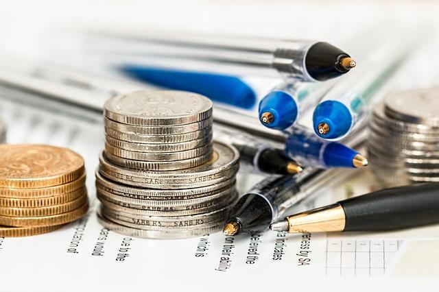 mince a tužky.jpg