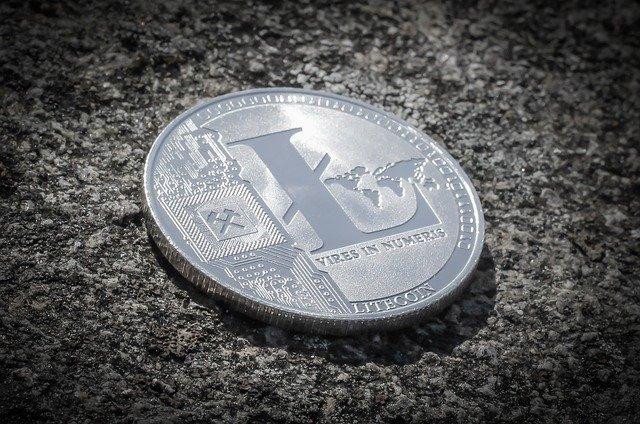 digitální mince