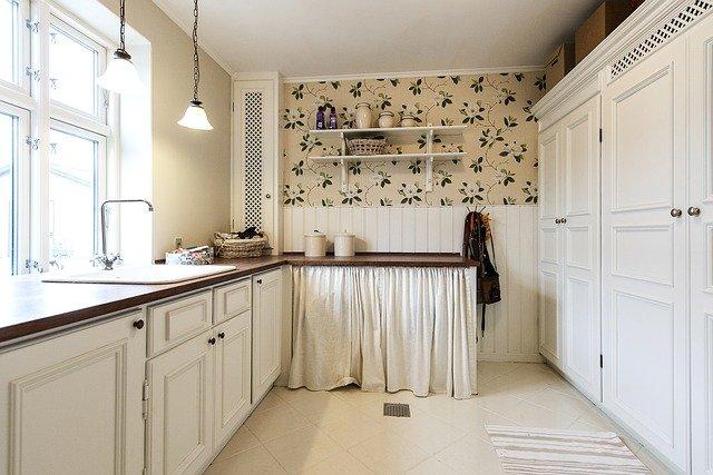 stará kuchyň.jpg
