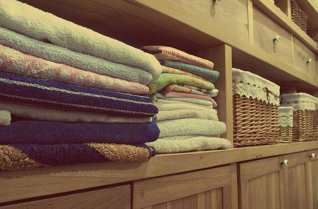 hromádky ručníků.jpg